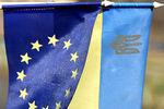 ЕС назвал приоритетные задачи для преодоления кризиса в Украине