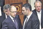 Кого из оппозиционеров видят в составе нового Кабмина