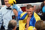 Чемпион мира Салидо особо мотивирован на украинца Ломаченко
