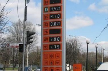Цена барреля нефти Brent упала ниже $38 впервые с 2008 года - Цензор.НЕТ 5663