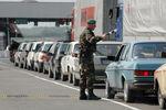 Украинские и российские таможенники договорились о совместной работе