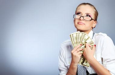 У Хмельницькому працівниця банку привласнила понад 2,7 млн грн