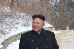 За издевательства над людьми Ким Чен Ына могут отдать под трибунал