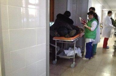 Телефон в больнице верхняя пышма