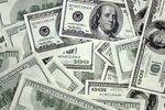 Доллар в Украине перешагнул отметку в 9 грн