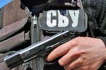 Антитеррористическая операция может коснуться любого украинца