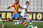 """Матч """"Динамо"""" на Кипре показал: какой команда была, такой и осталась"""