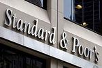 S&P понизило международный рейтинг Украины до преддефолтного