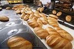 Куда делся хлеб?