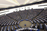 Европарламент подготовит еще одну резолюцию по Украине