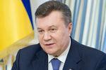 Янукович и лидеры оппозиции договорились прекратить силовое противостояние