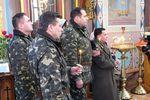 """В Крыму помолились о погибших на Майдане: """"Дай Бог ума нашим правителям"""""""