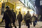 Майдан дал время Януковичу до 10 утра