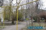 Милиция знала, что налетчики, избившие людей под ОГА в Одессе, прячутся в санаториях