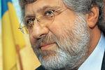 Коломойский посоветовал Кернесу отправить сына в Дагестан или не делать сепаратистских заявлений