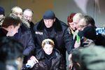 Днепропетровцы и Евромайдан: освобождение Тимошенко, спикер Турчинов и заявление Коломойского