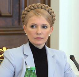 Алла пугачева 2017 год новости