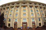 Евромайдановцы провели экскурсию в кабинете Добкина