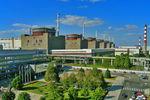 АЭС Украины работают в штатном режиме