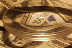 Курс доллара в Украине дорос до 9,36 грн