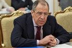 Лавров заверил Великобританию, что Россия не будет воевать с Украиной