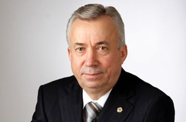 <p>Александр Лукьянченко. Фото: news.donnu.edu.ua</p>