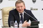 """""""Шахтер"""" едет в Киев, но безопасность болельщикам гарантировать не может"""
