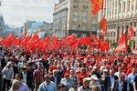 Украинцы не заинтересованы в запрете КПУ — политолог
