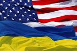США отправили в Киев своих пехотинцев