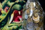 Украинцы за три дня сняли с депозитов 30 млрд гривен