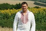 Харьковскую милицию возглавил депутат облсовета