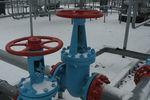 """""""Газпром"""" подчитал долги Украины"""