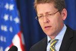 США призывают внешние силы уважать целостность Украины