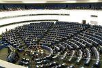 Европарламент большинством голосов поддержал резолюцию по Украине