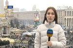ЦИК считает референдум в Крыму незаконным