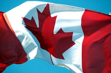 Канада признала правительство
