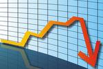 Украина все еще стоит на пороге дефолта - Fitch