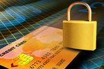Австрия заблокировала счета 18 украинцев в своих банках