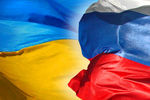 Каждый четвертый россиянин считает, что в Украине произошел госпереворот – опрос