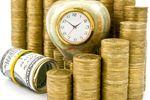 В Украине ввели ограничения на снятие долларовых депозитов