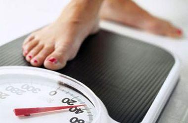 Как правильно измерять свой вес