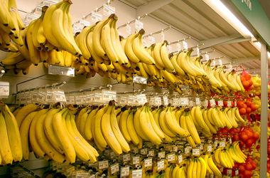 Зачем вашему организму нужен калий, и в каких продуктах он есть?