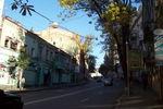 В память о Небесной сотне в Киеве появится новый сквер