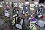 С начала противостояний в Украине погибли 94 человека - Минздрав
