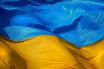 Украинцы России призывают Путина предотвратить агрессию в Крыму