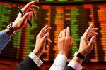 Украинская биржа обвалилась на фоне ситуации в Крыму