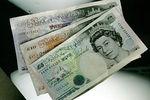 Британия может дать Украине 10 млн фунтов стерлингов