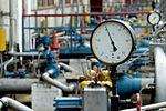 Глава Минэнергоугля заверил, что Украина обеспечит бесперебойный транзит российского газа в Европу
