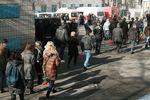 Самооборона будет контролировать морг и крематорий в Киеве