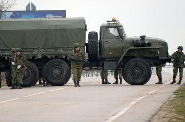 """<h1 class=""""title"""">Россия незаконно ввела в Украину более 5 тысяч военных, фото AFP</h1>"""